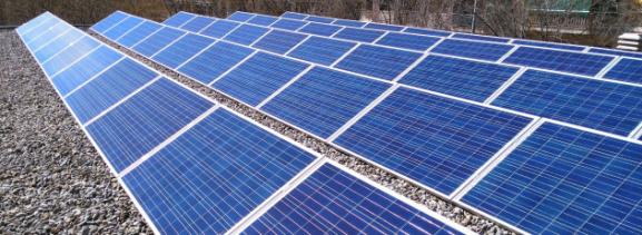 Ayudas a la rehabilitación energética