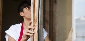 Ayudas a la rehabilitación de interiores para personas afectadas por la Covid-19
